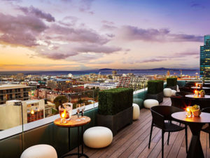 cape-town-hotel-sun-square-rooftop-bar