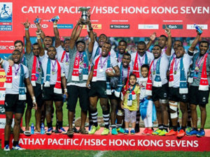 cathay-pacific-hong-kong-sevens-winners