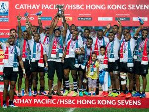 cathay-pacific-hong-kong-sevens-winners