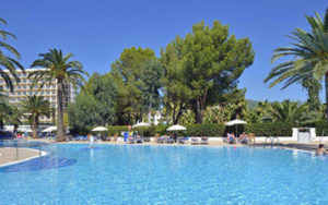 team-tour-rugby-festivals-europe-mallorca-15s-rugby-fest-hotel