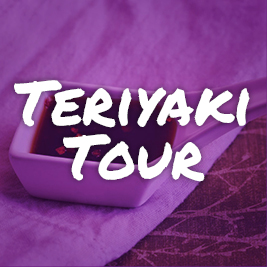 Rugby-World-Cup-Tour-Package-teriyaki