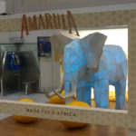 cape-town-airport-made-in-africa
