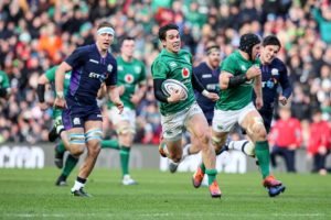 ireland-scotland-six-nations-hospitality-rugby-travel-ireland