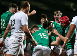 ireland-u20-rugby-world-cup-2019-argentina