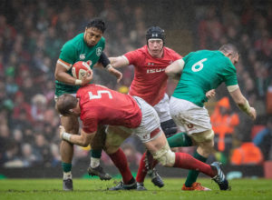 ireland-v-wales-rugby-travel-ireland-hospitality-six-nations