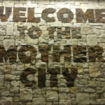 welcome-to-the-mother-city-cape-town-south-africa