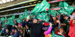 irish-rugby-supporters-rugby-world-cup-2019