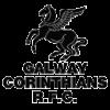 CORINTHIANS-RFC-small