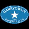 garryowen-rfc-small