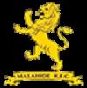 malahide-rfc-logo