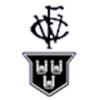 wanderers-rfc-logo