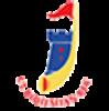 ul-bohemians-rfc-logo