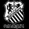 belvedere-rfc-logo