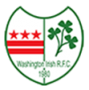 washington-irish-rugby-logo