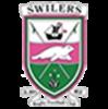 swilers-rugby-logo