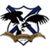 condors-rugby-logo